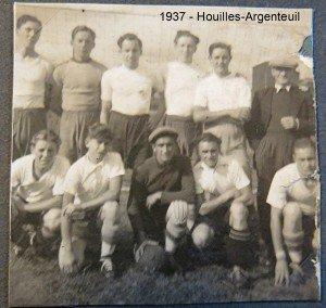 1937-Houilles 1