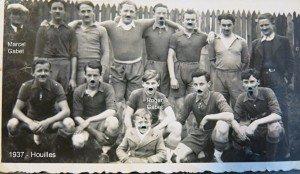 1937-Houilles 2