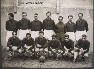 1945-Armée Air 2