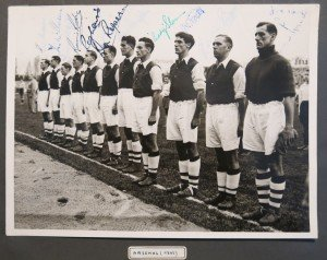1945-3