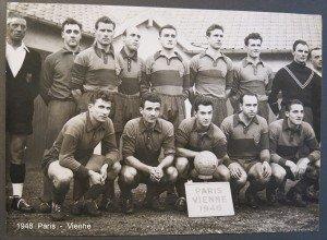 1948-PAris vienne 1