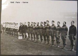 1948- paris vienne 3