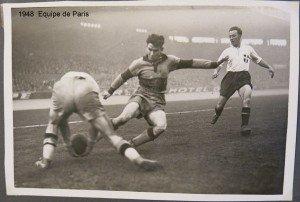 1948-paris vienne 5
