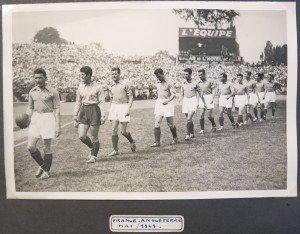 1949-France Angleterre 1