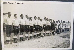 1949-France Angleterre 2