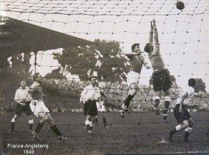 1949-France Angleterre 3