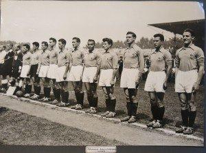 1949-France Angleterre 4