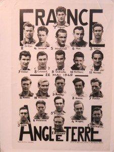 1949-France-Angleterre1