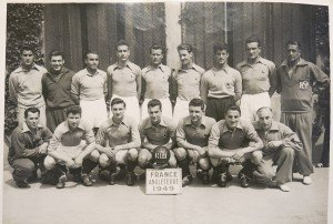 1949-France-Angleterre2