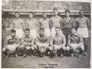1949-France-Hollande1