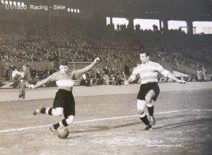 1950-17