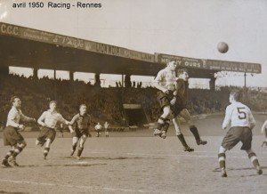 1950-18 Rennes