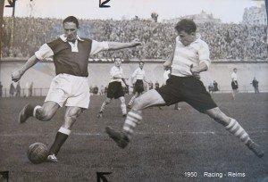 1950-5 Reims