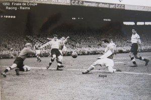 1950-6 Reims