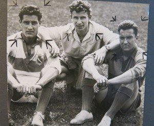 1950-sans doute 7